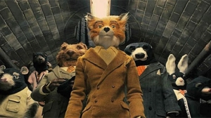 mr-fox-1080